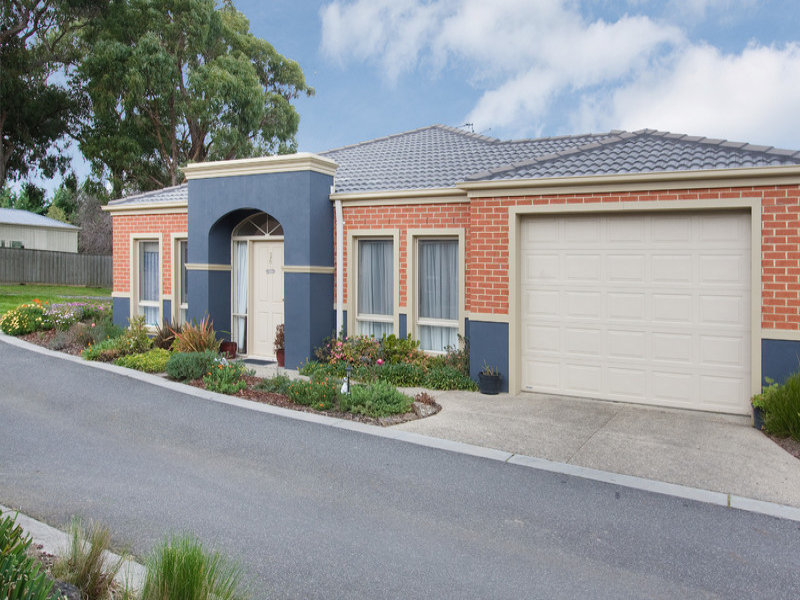 Unit 26 - 27 Jefferson Road, Garfield, Vic 3814