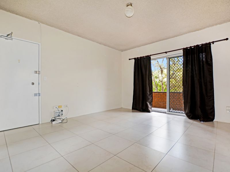 6/35-37 Rodgers Street, Kingswood, NSW 2340
