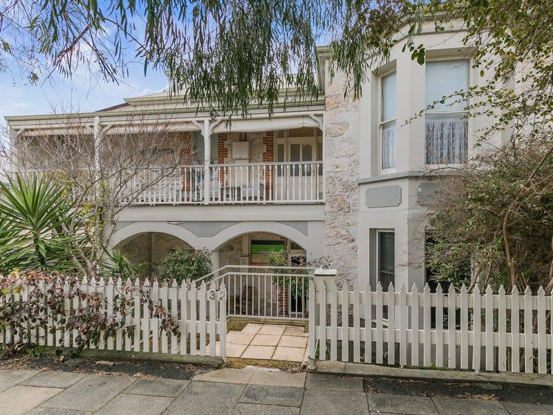 32 Arundel Street, Fremantle, WA 6160