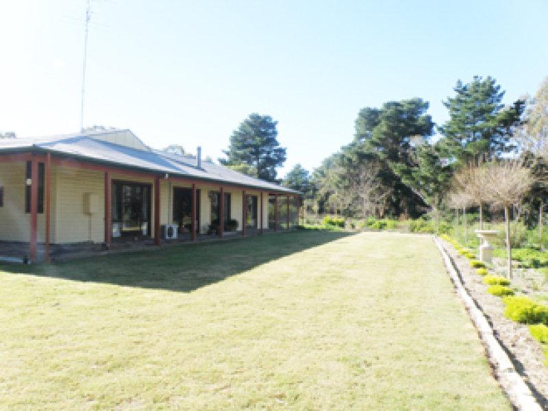 0 Repeater Station Road, Naracoorte, SA 5271