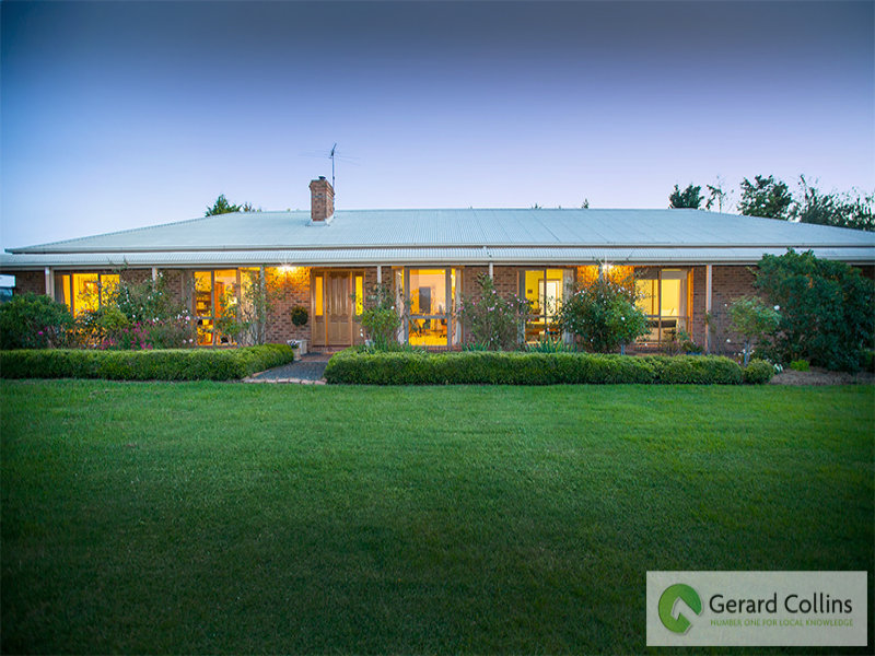 57 Coop Road, Pakenham, Vic 3810