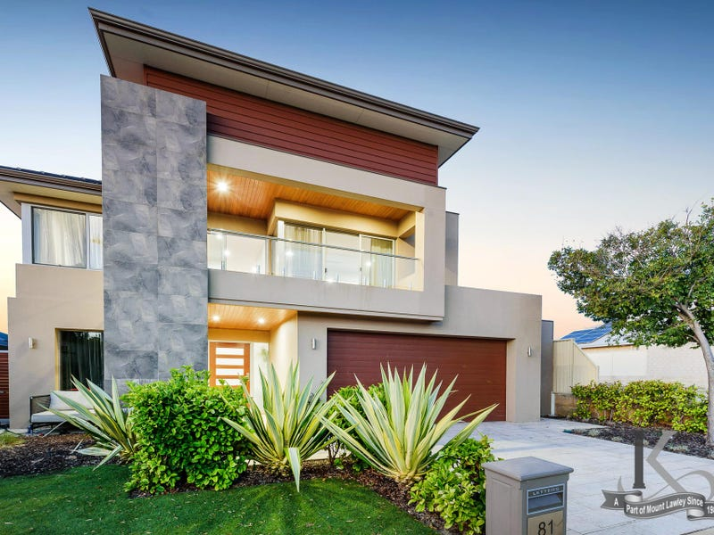 81 Grand Ocean Entrance, Burns Beach, WA 6028