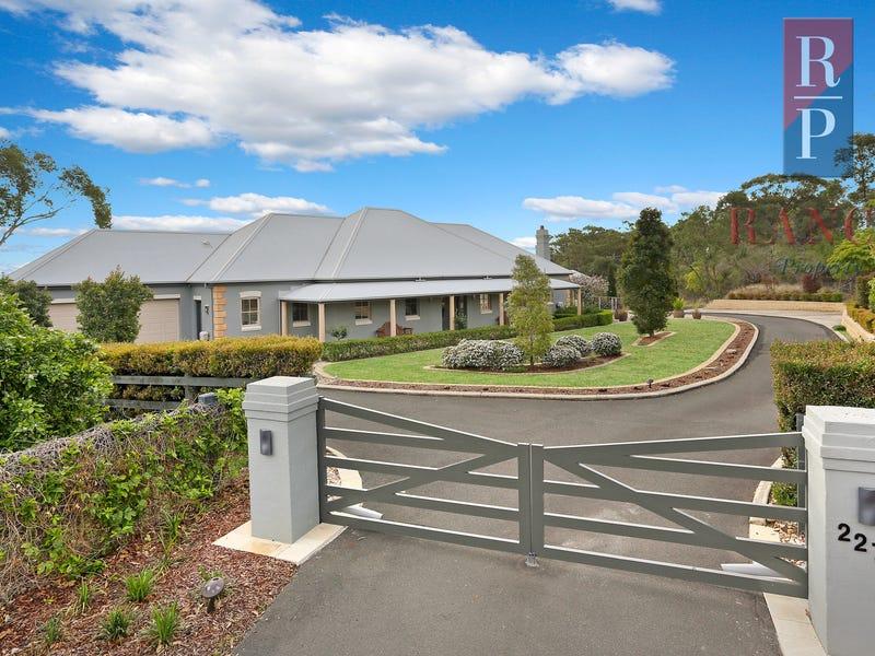 227b Annangrove Road, Annangrove, NSW 2156