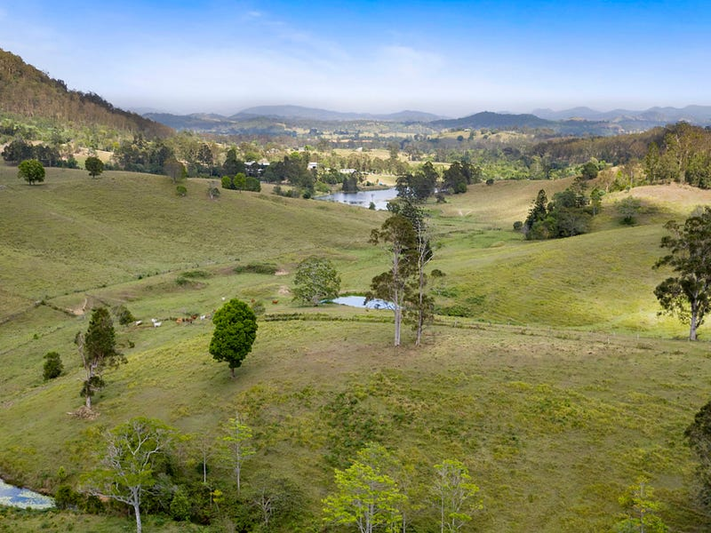 Lot 1375 Christies Road, Tuchekoi, Qld 4570