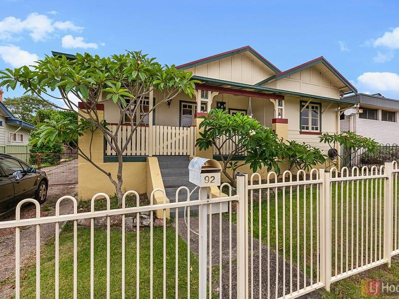 92 Tozer Street, West Kempsey, NSW 2440