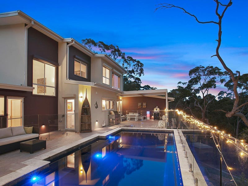 39 Hillview Street, Hornsby Heights, NSW 2077