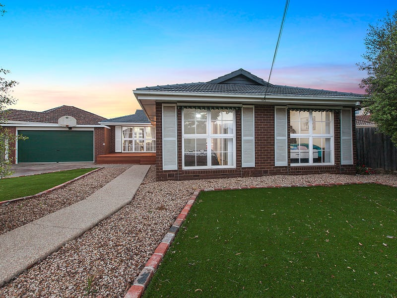 5 Intervale Drive, Avondale Heights, Vic 3034