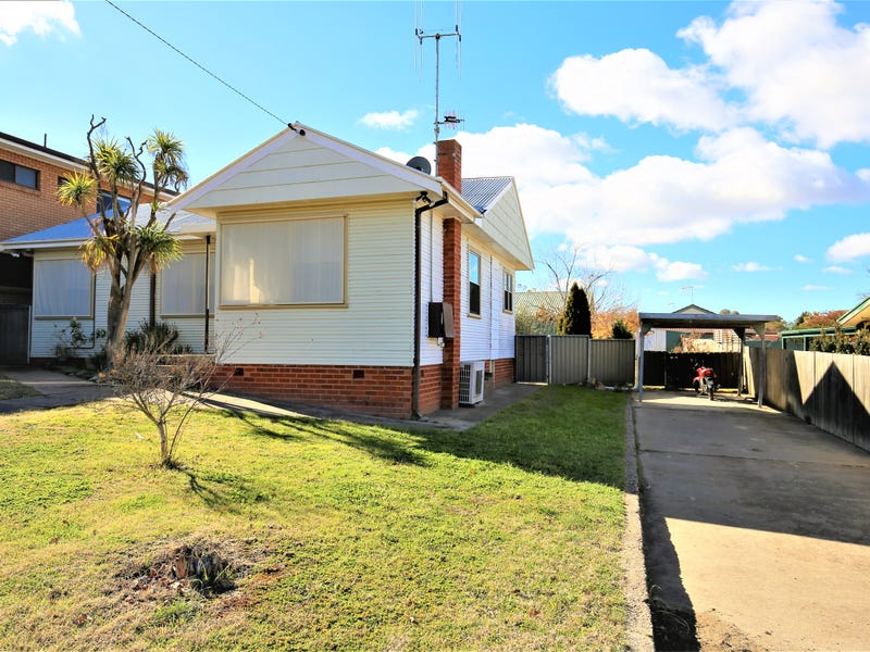 39 View Street, Bathurst, NSW 2795