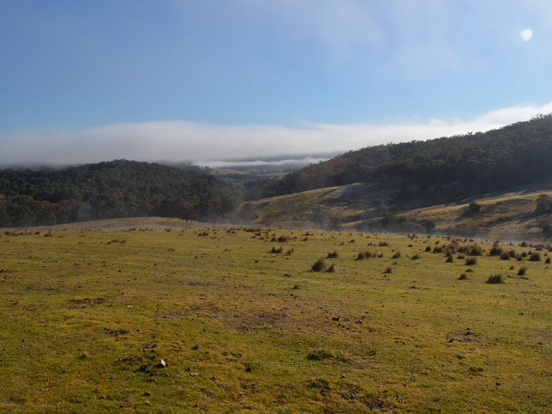 Lot 29 Wombeyan Caves Road, Taralga, NSW 2580