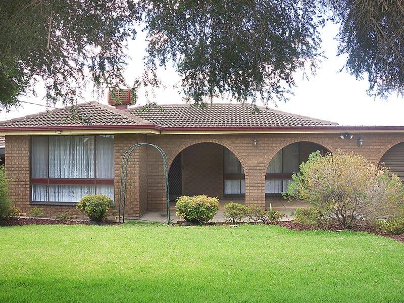 9 Loth Street, Ashmont, NSW 2650