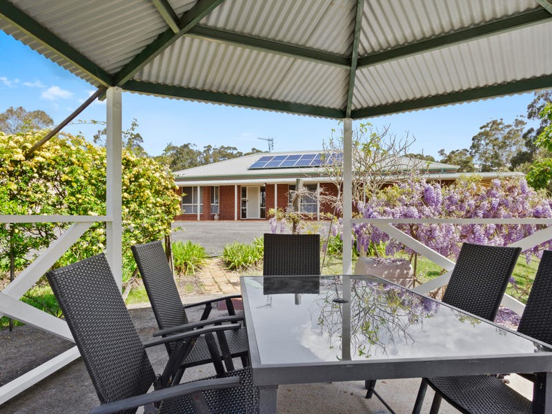 5 Clearwater Terrace, Mossy Point, NSW 2537