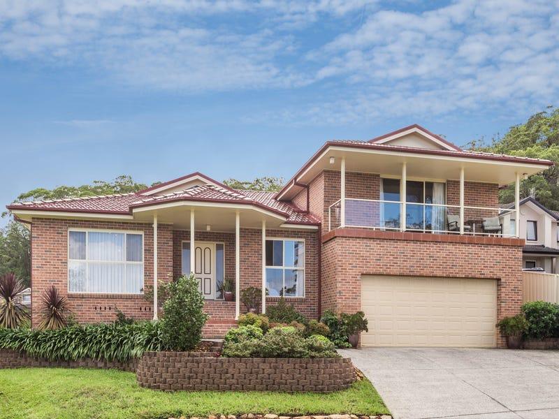 1 Langdene Close, Lisarow, NSW 2250
