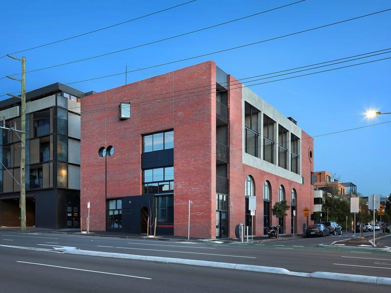 102 Lothian Street, North Melbourne, Vic 3051
