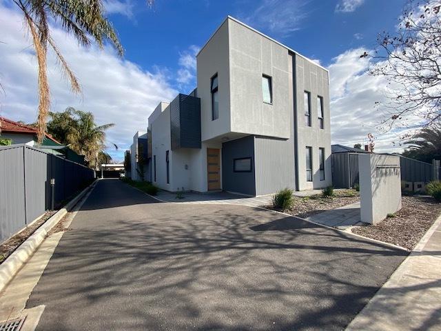 14C Kinnaird Avenue, Richmond, SA 5033