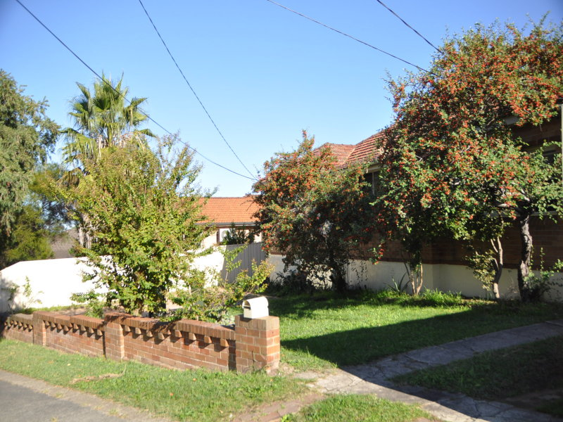 19A +19B  Greenarce Rd, South Hurstville, NSW 2221