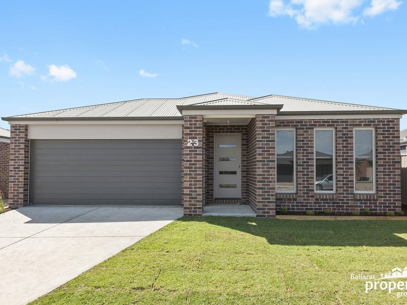 23 Red Robin Drive, Winter Valley, Vic 3358