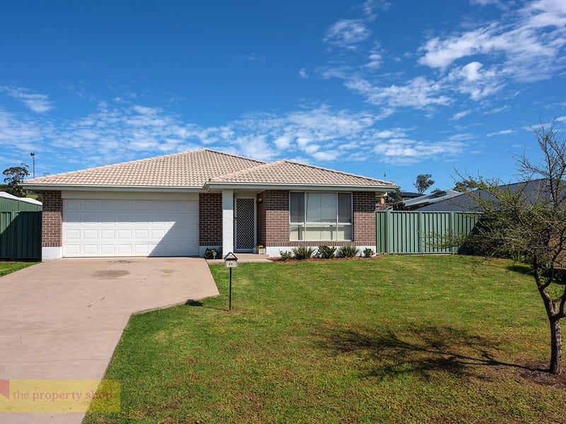 66 Banjo Paterson Avenue, Mudgee, NSW 2850