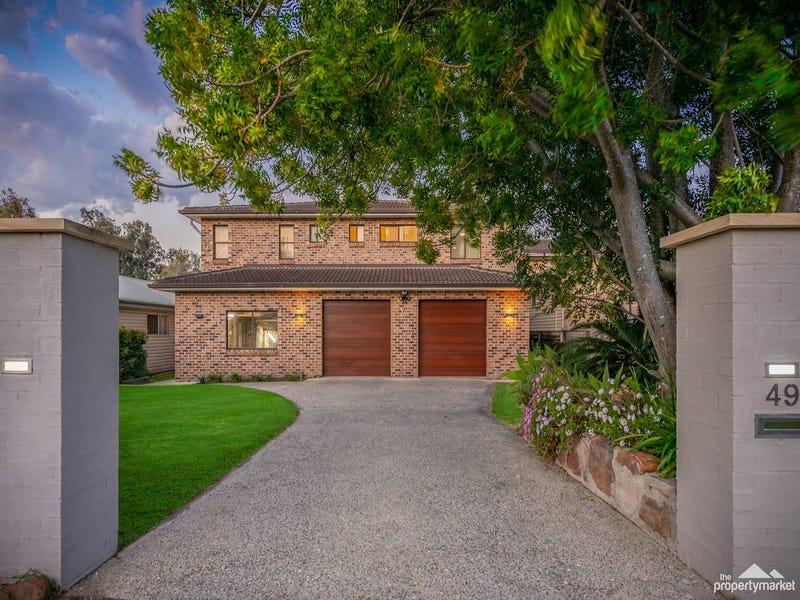 49 Lakedge Avenue, Berkeley Vale, NSW 2261