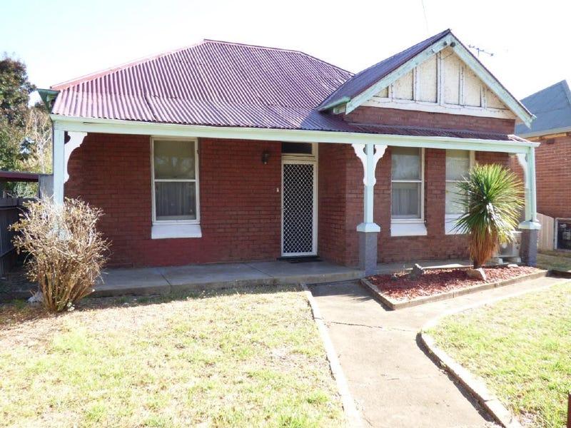 51 Hovell Street, Cootamundra, NSW 2590