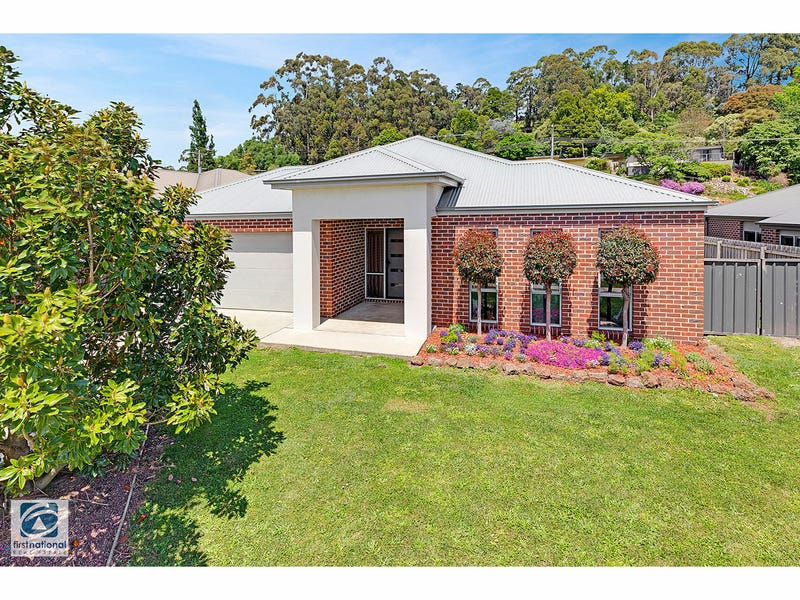 15 Fernlea Close, Trafalgar, Vic 3824