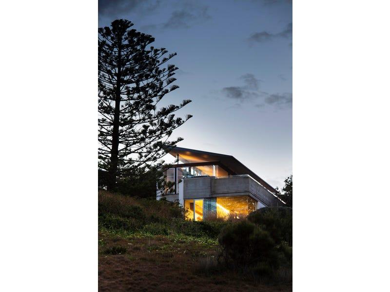 12 Scenic Highway Terrigal, Terrigal, NSW 2260
