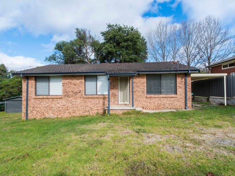 488 Great Western Highway, Faulconbridge, NSW 2776