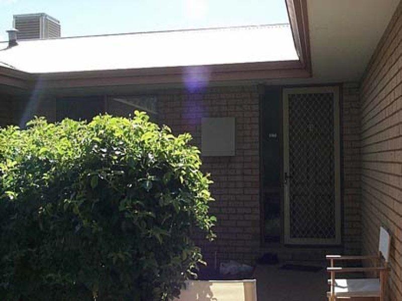 17C Gordon Street, Kalgoorlie, WA 6430