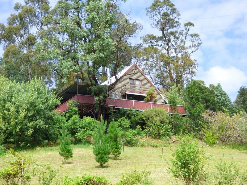 5 Candelo Wolumla Rd, Wolumla, NSW 2550