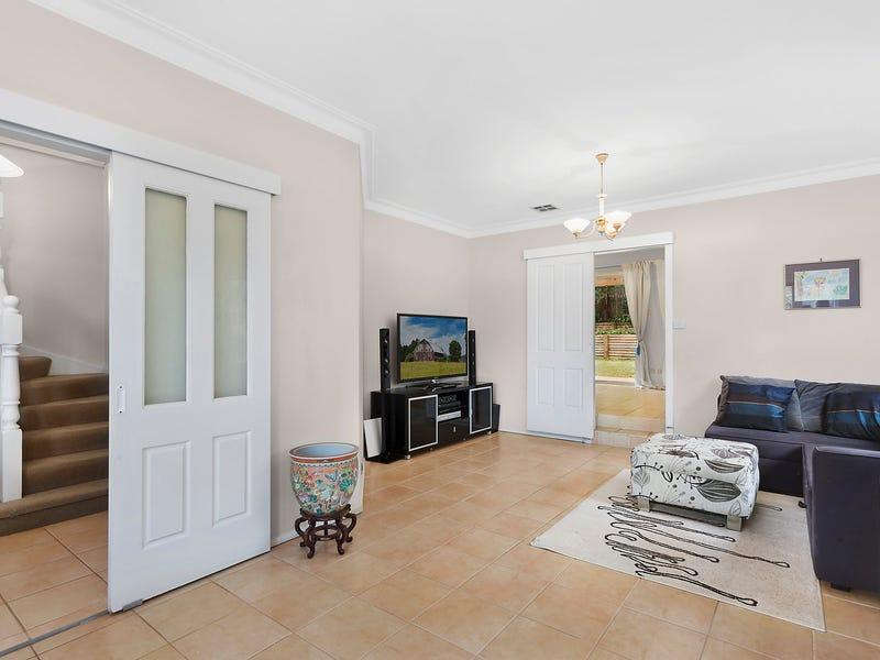 22 Cambridge Road, Artarmon, NSW 2064