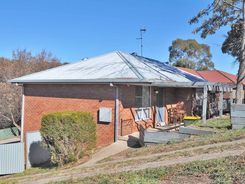 12 Cousins Place, Windradyne, NSW 2795