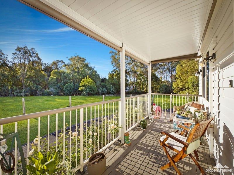 49G/18 Boyce Avenue, Wyong, NSW 2259