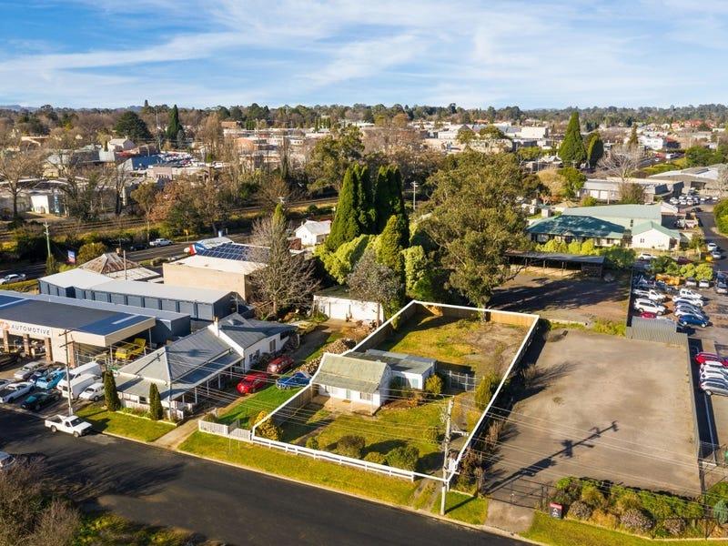 4 Mount Road, Bowral, NSW 2576