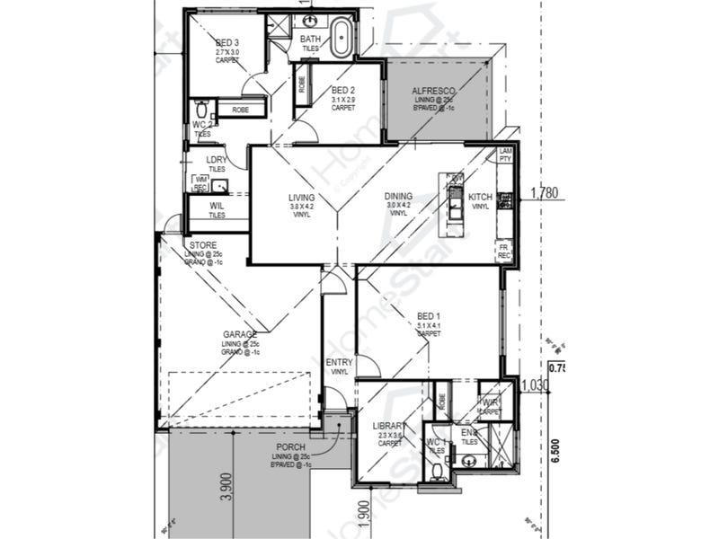 Lot 207 Apsley Estate, Mandogalup, WA 6167