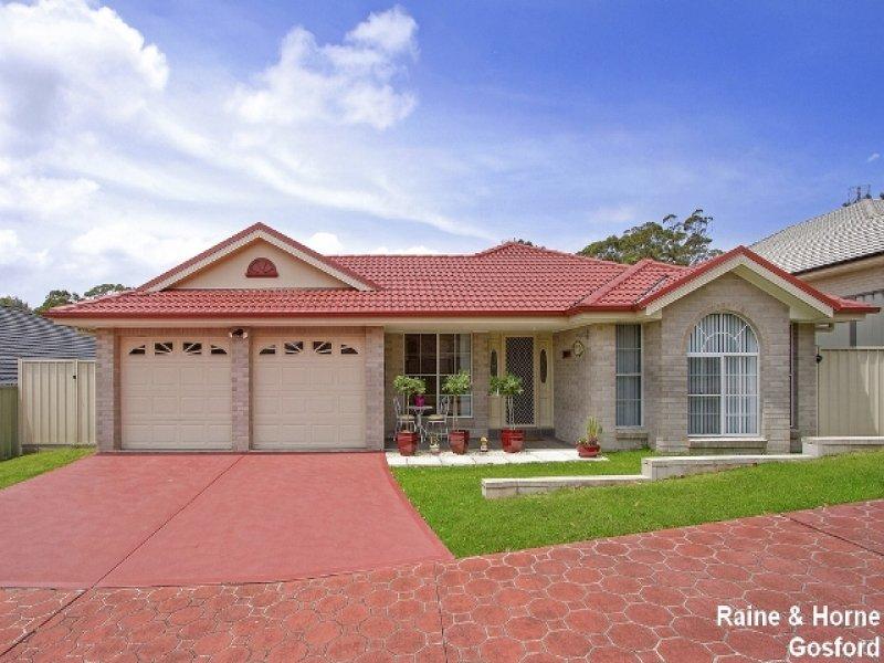 90a Coolawin Circle, Narara, NSW 2250