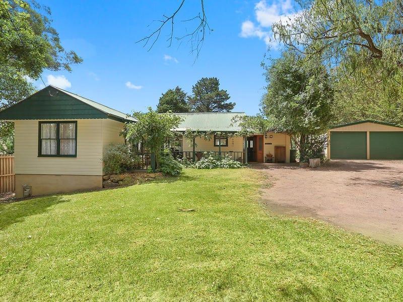 42 Oxley Street, Berrima, NSW 2577