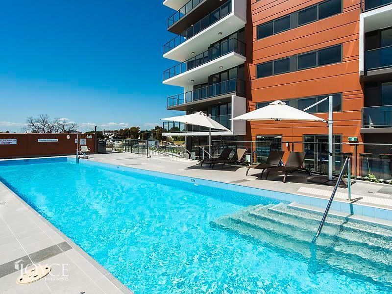 117/3 Homelea Court, Rivervale