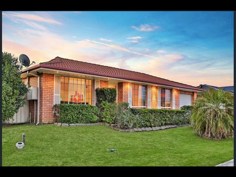 76  Central Park Drive, Bow Bowing, NSW 2566