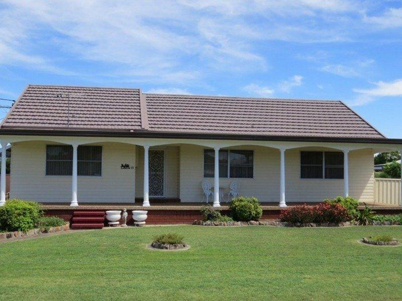 35 Jeffries Street, Cessnock, NSW 2325
