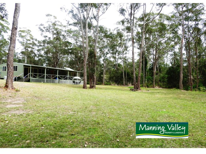 9 Oakview Drive, Hallidays Point, NSW 2430