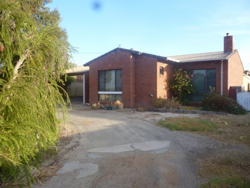 167 Yougenup Road, Gnowangerup, WA 6335