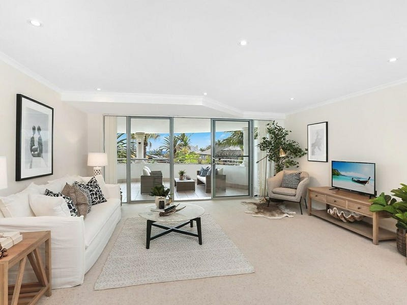 8/1030 Pittwater Road, Collaroy, NSW 2097