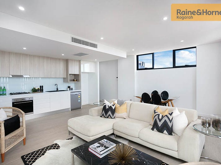 3.06/232-234 Rocky Point Road, Ramsgate, NSW 2217