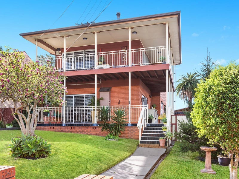 109 Wall Park Avenue, Blacktown, NSW 2148