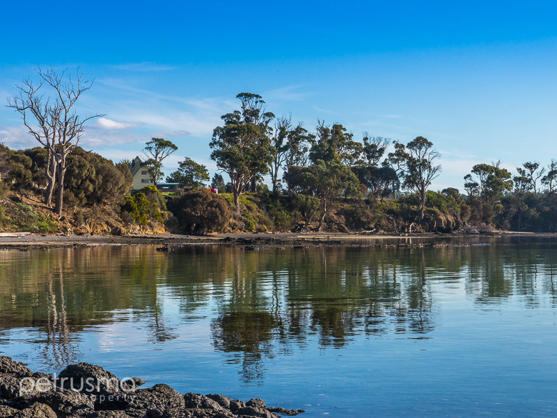 826 Saltwater River Road, Saltwater River, Tas 7186