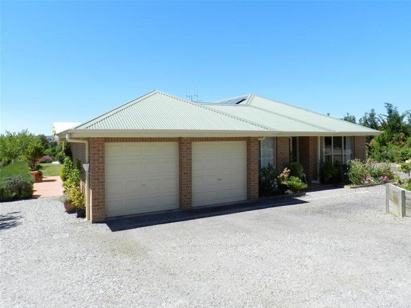7 Santa Gertrudis Place, Murrumbateman, NSW 2582