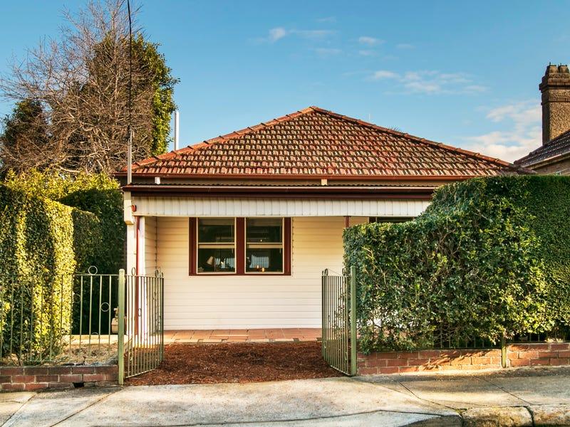 50 Barden Street, Tempe, NSW 2044