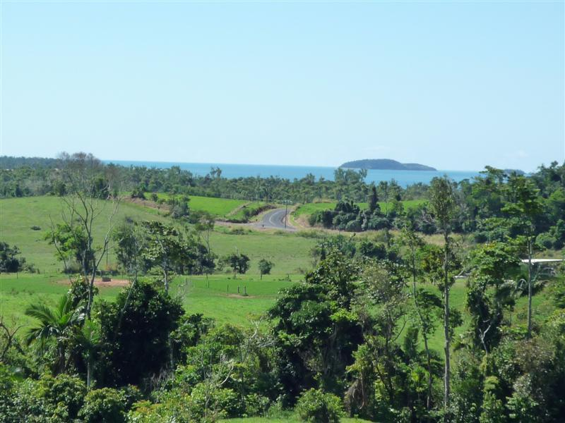 Lot 12, Lot 12 Bingil Bay Road, Midgeree Bar, Qld 4852