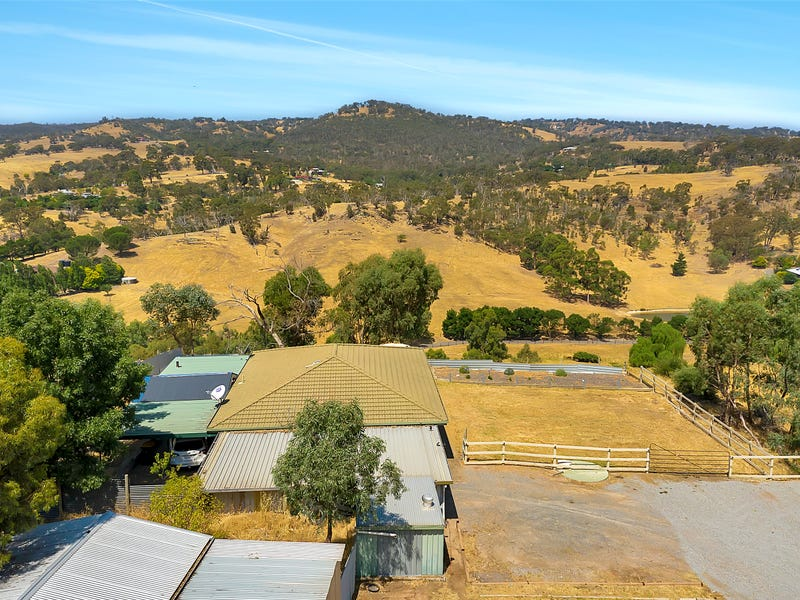 579A Lower Hermitage Road, Lower Hermitage, SA 5131