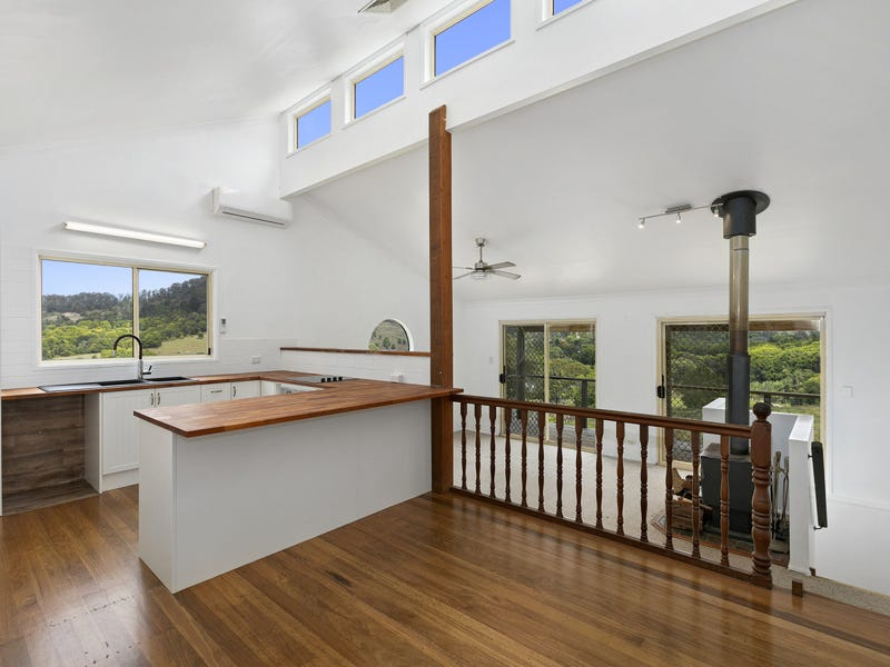 765 Cudgera Creek Road, Pottsville, NSW 2489