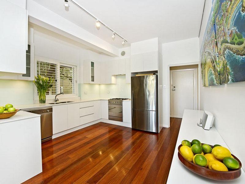 1/16 Carlisle Street, Tamarama, NSW 2026